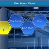 Скриншот Championship Manager 5 – Изображение 12