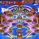 Скриншот One Piece: Gigant Battle – Изображение 76