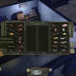 Скриншот ATOM RPG – Изображение 3