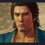 Скриншот Yakuza Ishin – Изображение 17