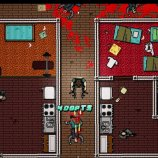 Скриншот Hotline Miami 2: Wrong Number – Изображение 7