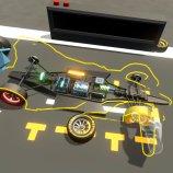 Скриншот POCKET CAR: VRGROUND – Изображение 8
