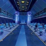 Скриншот City of Transformers – Изображение 6