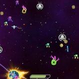 Скриншот RoboBunnies In Space! – Изображение 5