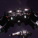 Скриншот ASTROKILL – Изображение 4