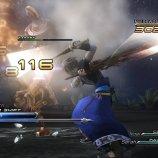 Скриншот Final Fantasy 13-2 – Изображение 11