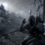 Скриншот Gears of War 3 – Изображение 69