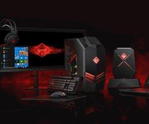 HPприглашает нафинал киберспортивного турнира HPOmen Battle Royale поPUBG