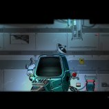 Скриншот Constant C – Изображение 4