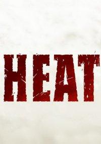 Heat – фото обложки игры