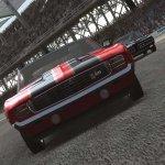 Скриншот Forza Motorsport – Изображение 1