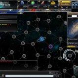 Скриншот Battle Space – Изображение 1