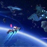 Скриншот Star Wars: The Old Republic – Изображение 7