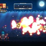 Скриншот Aqua Kitty – Изображение 7