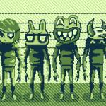 Скриншот The Lineup – Изображение 4