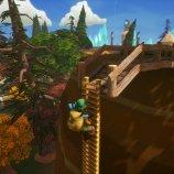 Скриншот Dwarrows – Изображение 12