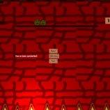 Скриншот Oven Escape – Изображение 11