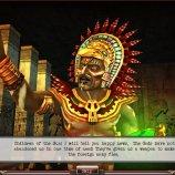 Скриншот Millenium Secrets: Emerald Curse – Изображение 4