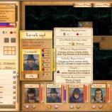 Скриншот FastCrawl – Изображение 5