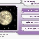 Скриншот Russell Grant's Astrology – Изображение 5