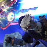 Скриншот Super Smash Bros. for Wii U – Изображение 5