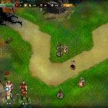 Скриншот Defenders of Suntoria: Dark Sun Rising – Изображение 2