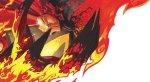 Комикс-гид #9. Полное издание «Ведьмака», «Акира», возвращение Карнажа. - Изображение 4