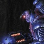 Скриншот Evolve – Изображение 37