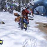 Скриншот Orc Attack: Flatulent Rebellion – Изображение 8