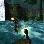 Скриншот Purge – Изображение 108