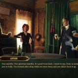 Скриншот Peaky Blinders: Mastermind – Изображение 7