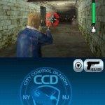 Скриншот C.O.P.: The Recruit – Изображение 21