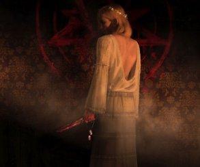 Зловещие секты появятся вновом DLC «Знамения времен» для Mafia3