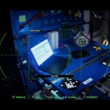 Скриншот Observation – Изображение 3