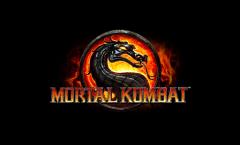 Mortal Kombat 2011 | Tag Team Gameplay