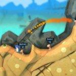 Скриншот Worms Revolution – Изображение 11