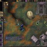 Скриншот Битва героев: Падение империи – Изображение 8