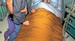 Апомните, как Marvel отменило свадьбу Человека-паука иМэри Джейн Уотсон вOne MoreDay?. - Изображение 3