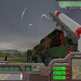 Скриншот ScudBuster – Изображение 4