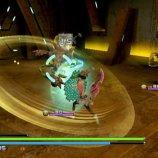 Скриншот Spectrobes: Origins – Изображение 4