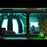Скриншот Let Them Come – Изображение 8
