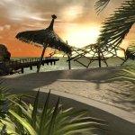 Скриншот Dead Island – Изображение 68