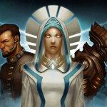 Скриншот Sins of a Solar Empire: Trinity – Изображение 10