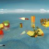 Скриншот TurtleStrike – Изображение 10