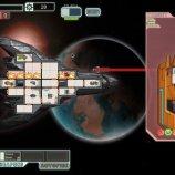 Скриншот FTL: Faster Than Light – Изображение 5