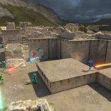Скриншот ShootMania Storm – Изображение 9