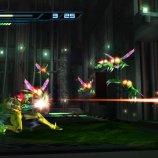 Скриншот Metroid: Other M – Изображение 3