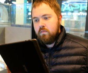 Популярного блогера Wylsacom обвинили волжи иподмене понятий. Гдеже правда?