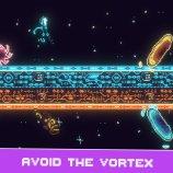 Скриншот Parallel Shift – Изображение 4