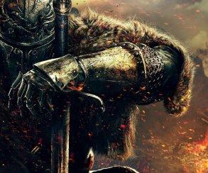 Слух: в феврале в PS Plus раздадут Dark Souls 2: SotFS и Far Cry 4. Похоже на фейк, но мало ли